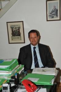 Avvocato Carlo Bottino